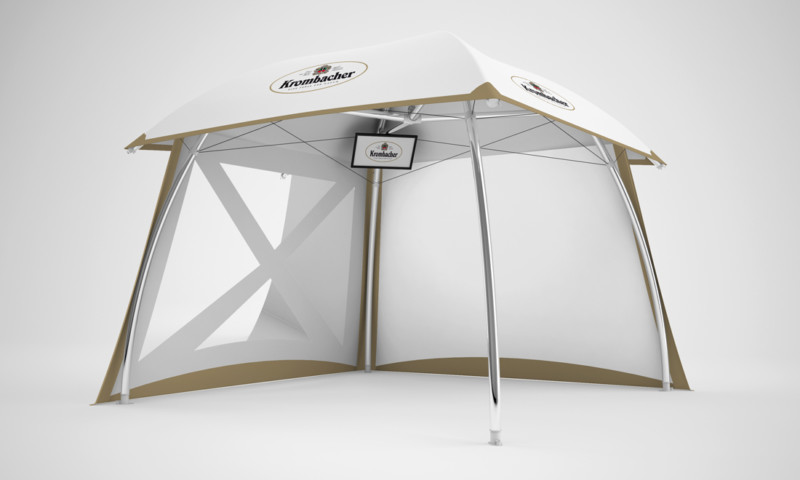 lounge-pavillons 4x4