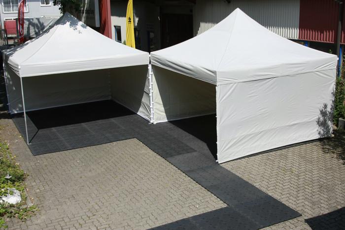 Zelt Kaufen Aktion : Zeltboden kaufen schlaue marktbeschicker bei swiss display