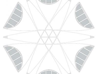 dome-pavillon-10x10-druckvorlage
