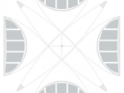dome-pavillon-6x6-druckvorlage