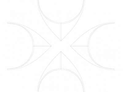 aufblasbarer-pavillon-3x3-druckvorlage