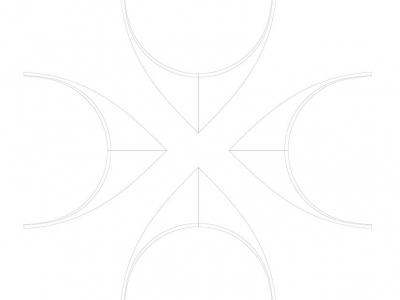 aufblasbarer-pavillon-5x5-druckvorlage
