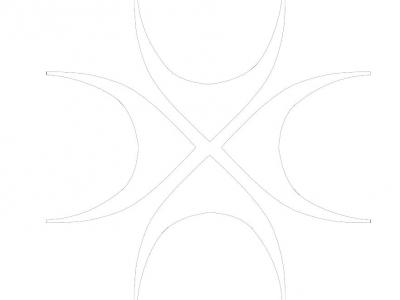garten-pavillon-3x3-druckvorlage