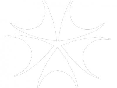 garten-pavillon-4x4-druckvorlage