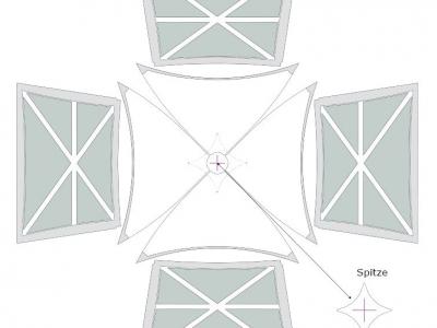 aufblasbarer-pavillon-4x4-druckvorlage