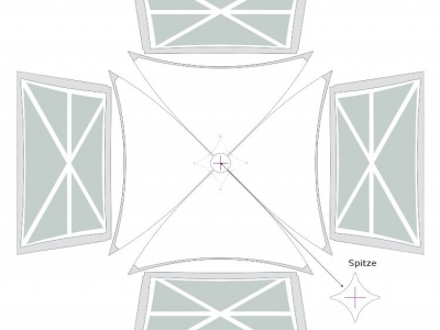 lounger-pavillon-5x5-druckvorlage