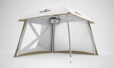 lounge-pavillon-4x4-02-krombacher