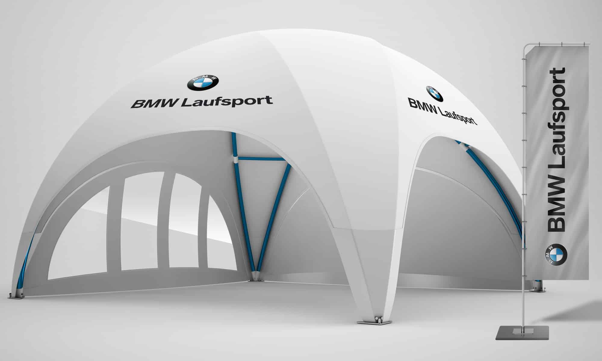 slide-cross-pavillon-flagge-render-03-bmw-laufsport