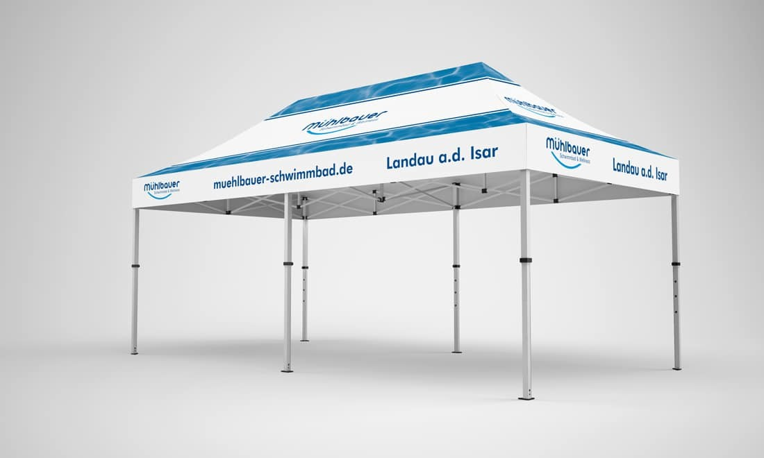 schwimmbad-wellness-promotion pavillon