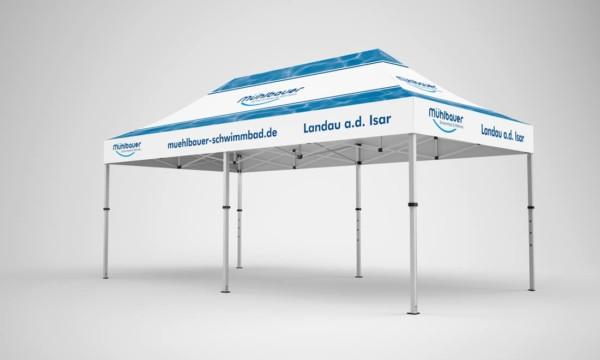 schwimmbad-wellness-promotion pavillon
