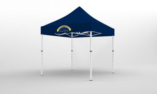 fundraising-pavillon-3x3
