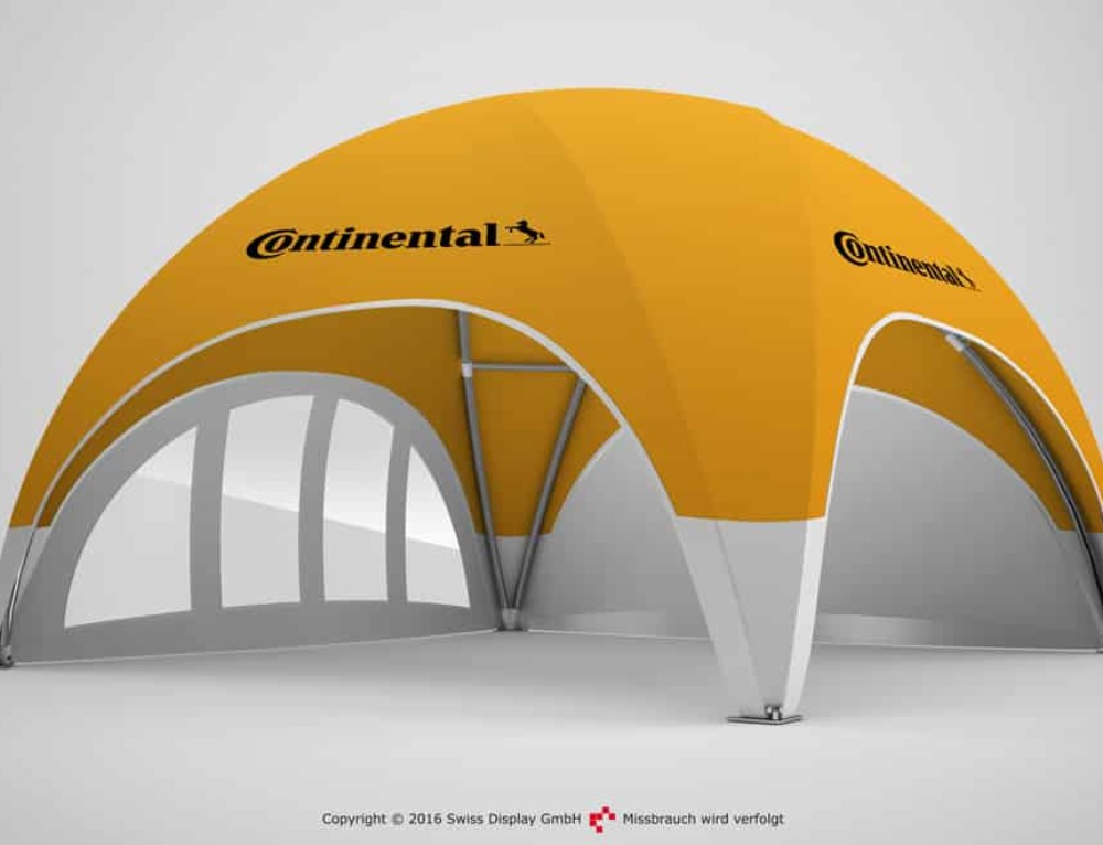 continental-dome-pavillons-8×8