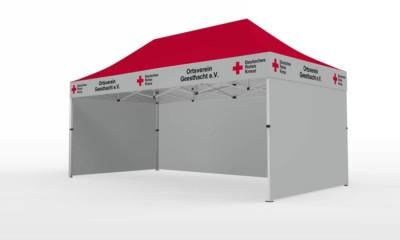 drk-geesthacht-faltpavillon-3x4.5