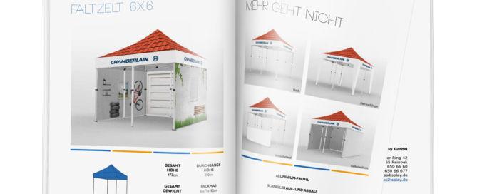 katalog-faltpavillon-2017