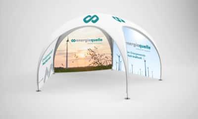 dome-pavillon-4x4-energiequelle