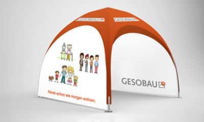 stahl-pavillon-3x3-gesobau-ag-vrs04