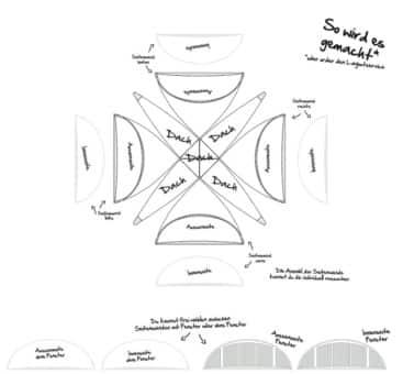 profi-dome-pavillon-6x6-druckvorlage