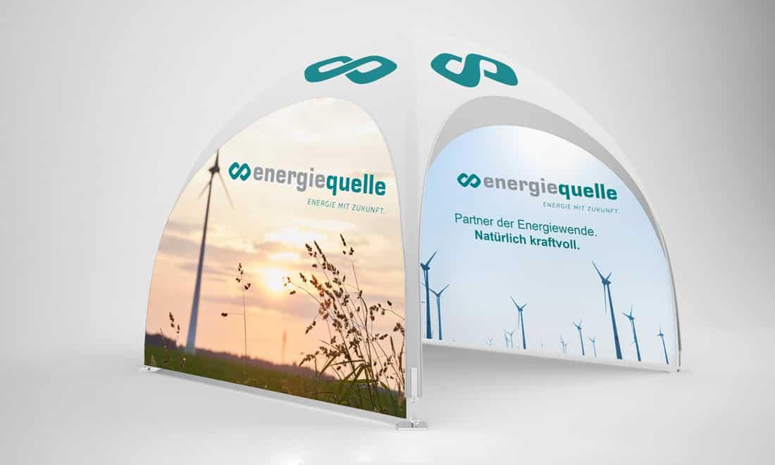 dome-pavillon-3x3-energiequelle-vrs02