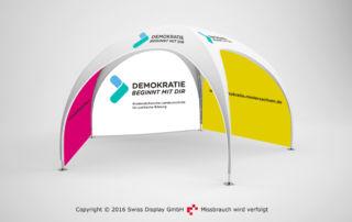 penta-dome-pavillon-4x4-demokratie-beginnt-mit-dir-vrs01