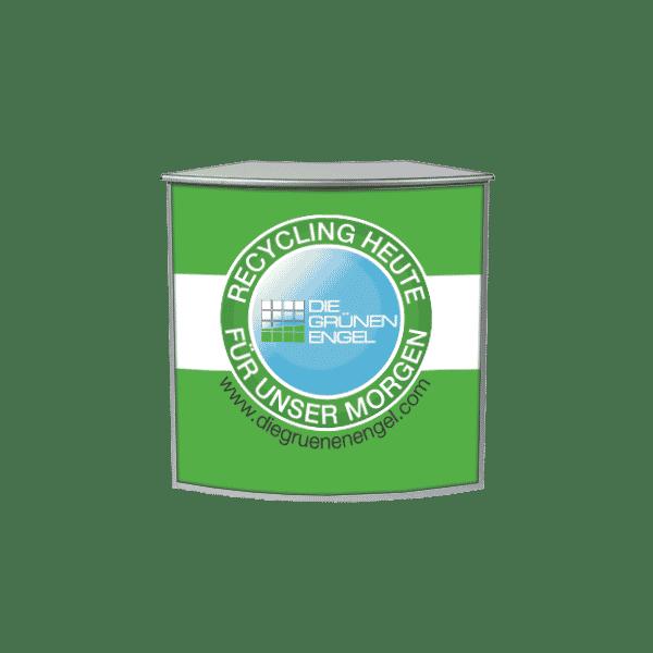 branding messetheke swiss-1