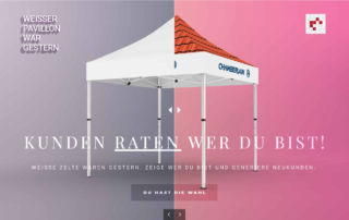 messestand-pavillon