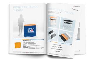 messe-counter katalog