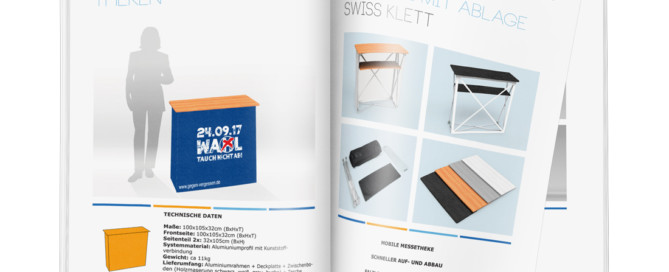 messe-counter katalog