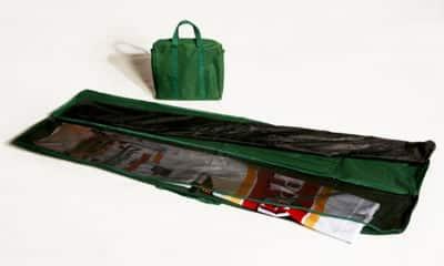 messewand-transporttasche