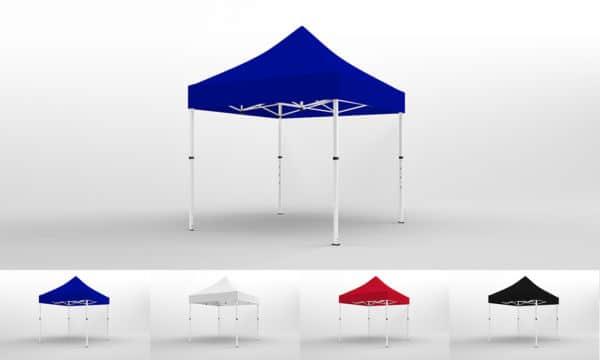 3x3-faltpavillon-kompakt