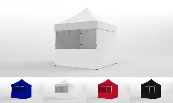 faltpavillon 3x3 schweizer technik sicherheit gesundheit sind gepr ft. Black Bedroom Furniture Sets. Home Design Ideas