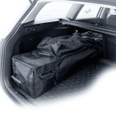 kompakt-faltzelt-3x3-tasche-im-kofferraum