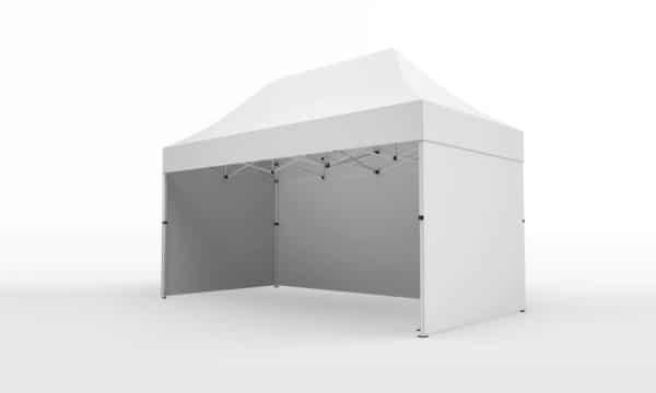faltpavillon 2x3 ist deine clevere alternative zu faltpavillon 3x3. Black Bedroom Furniture Sets. Home Design Ideas
