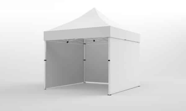 faltpavillon 4x4 wolltest du schon immer kaufe jetzt vergiss 3x3. Black Bedroom Furniture Sets. Home Design Ideas