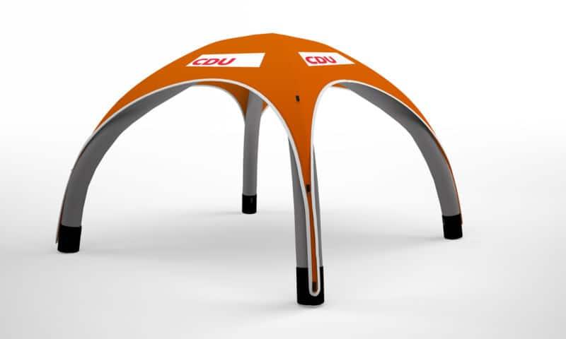 standard-air-dome-3x3-pavillon