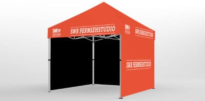 Faltpavillon-4x4-SWR-08