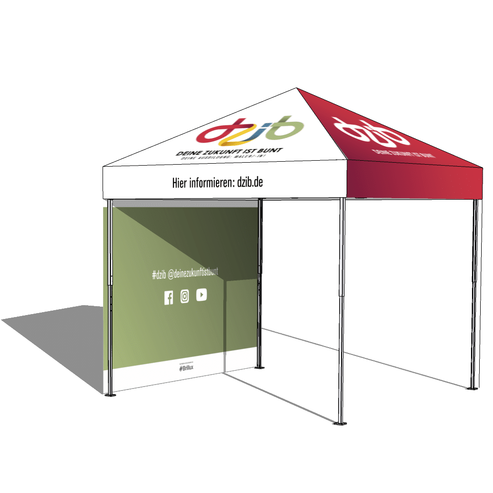 faltpavillon-3x3-personalarbeit