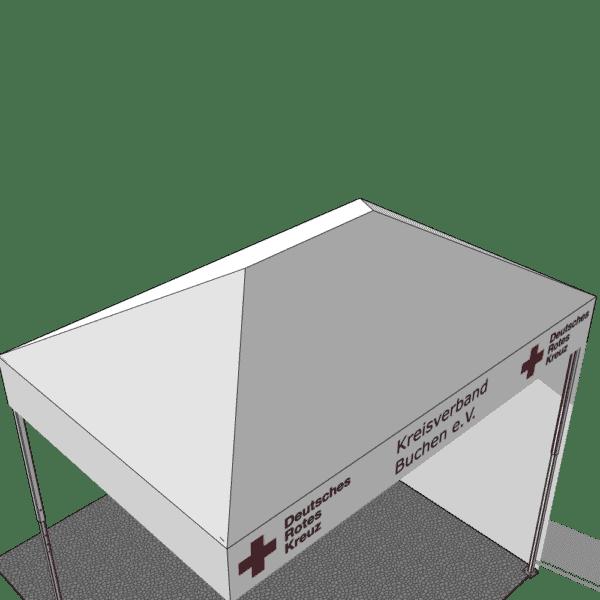 3x2-drk-faltpavillon-draufsicht