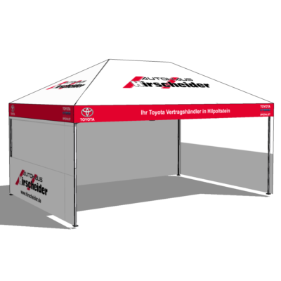 4x6-auto-service-pavillon