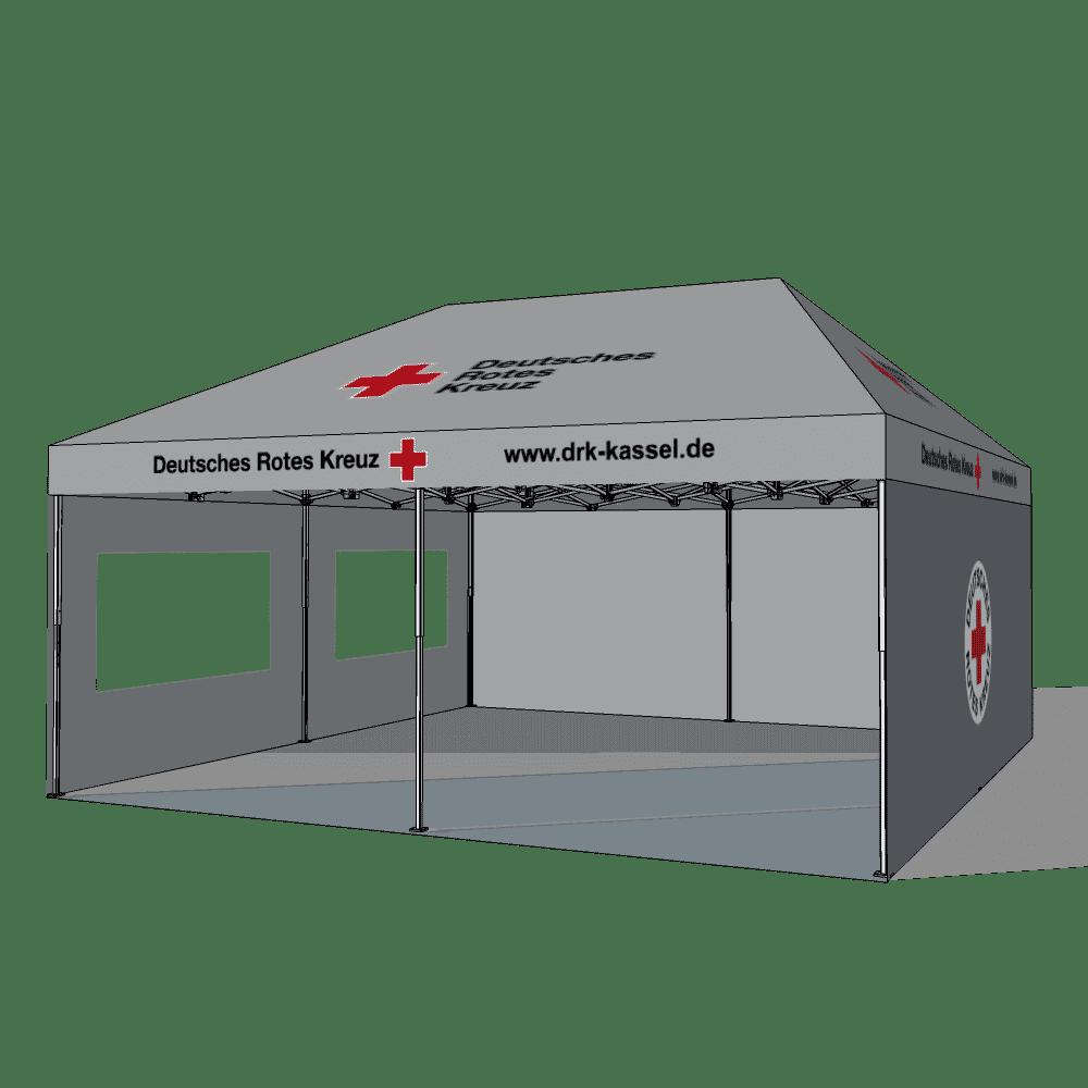 faltpavillon-6x6-drk
