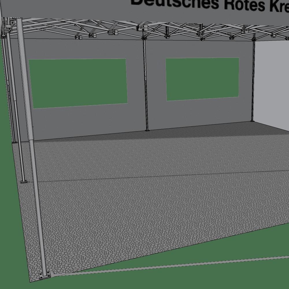 zeltboden-drk-pavillon-6x6