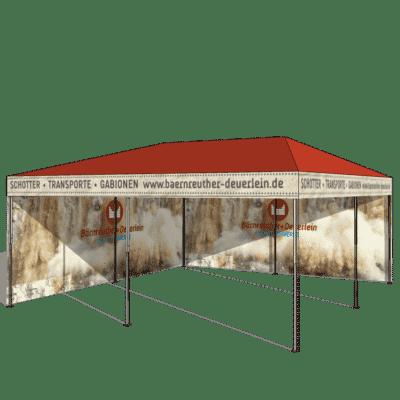 6x6m-faltpavillon.