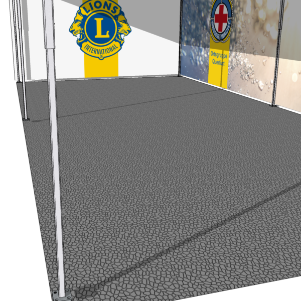 faltpavillon-4x8-mit-zeltboden
