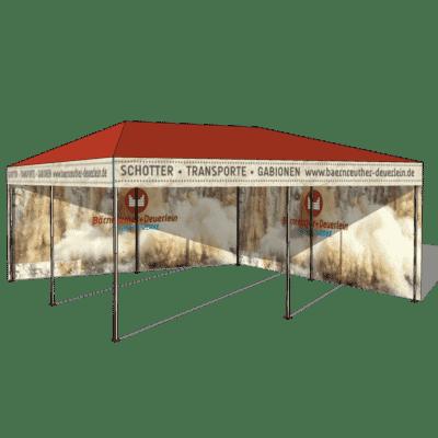 innenraum-nutzen-faltpavillon-6x6