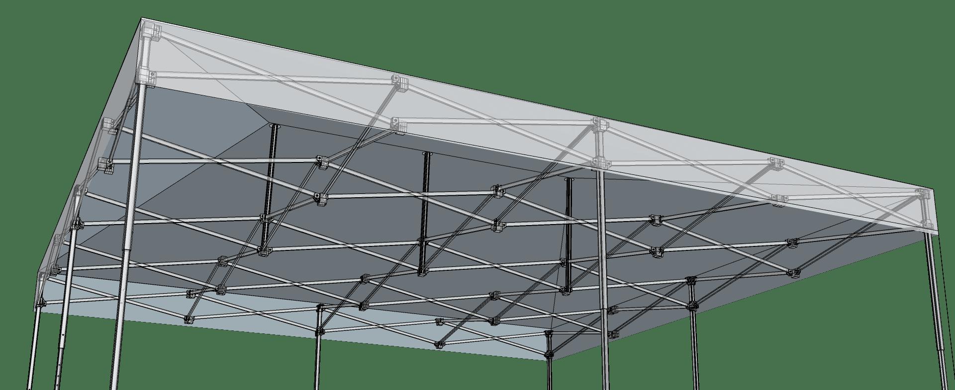 scherengitter-faltzelt-6x6m
