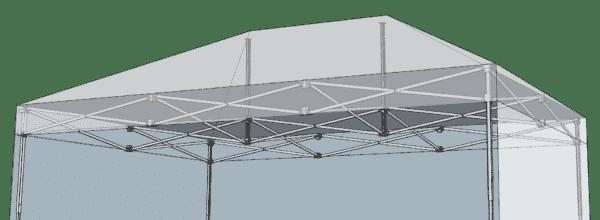 scherengitter-pavillon-4x6