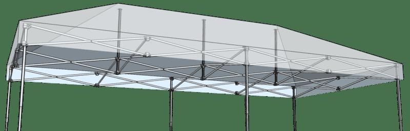 scherengitter-pavillon-4x8