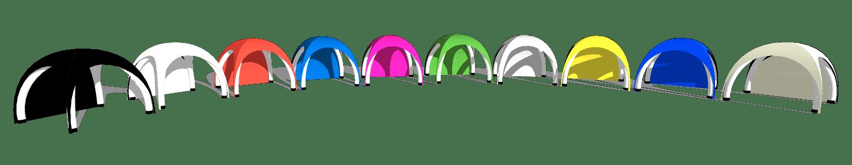 10-farben-aufblasbare-pavillons-3x3m