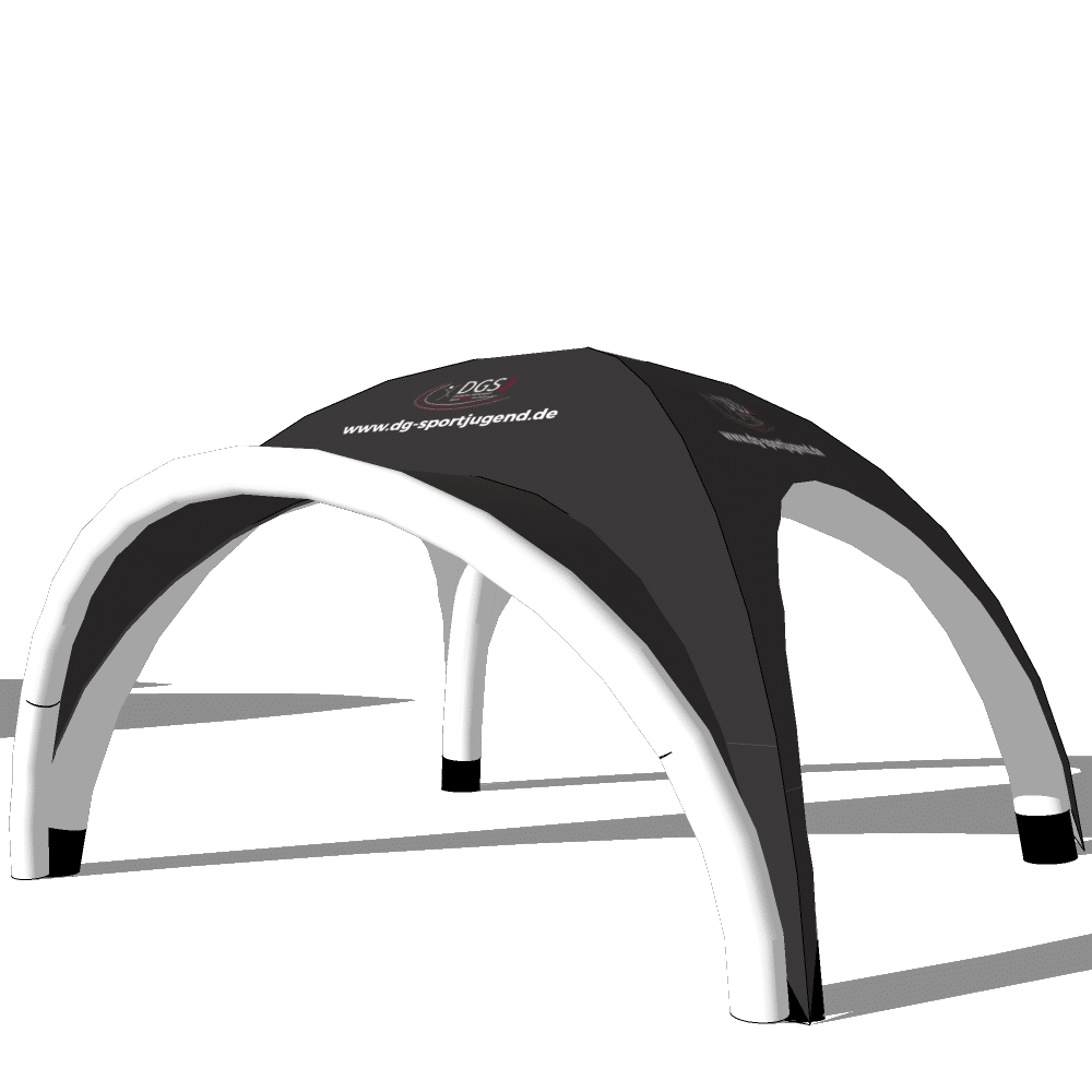 5x5m-aufblasbares-zelt-DGSJ