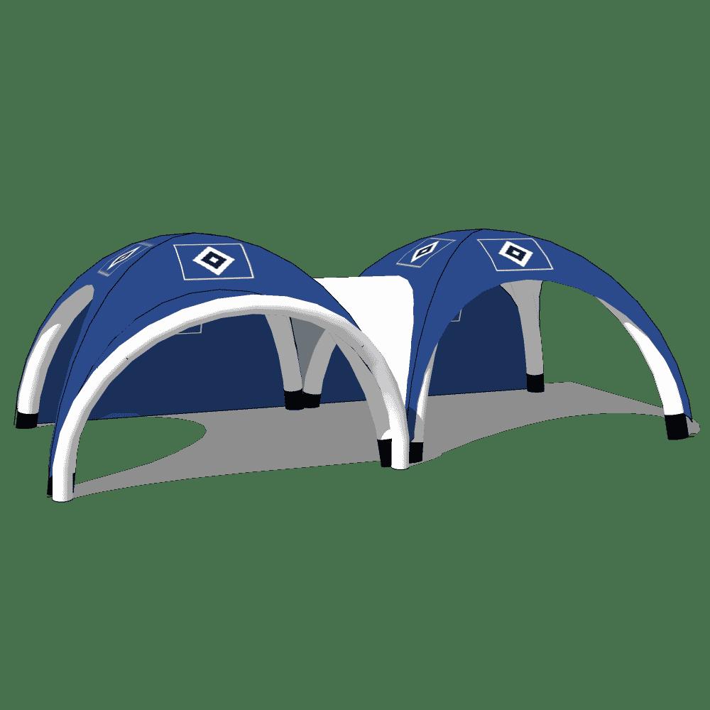 6x12m-aufblasbarer-promotion-pavillon-HSV