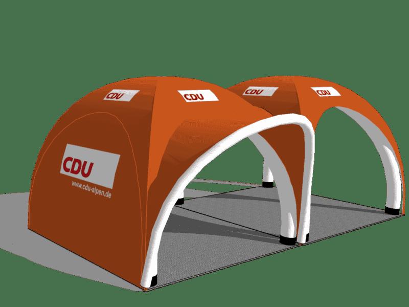 aufblasbare-zelte-3x3-mit-vordach-CDU